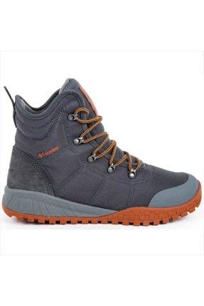 Columbia Fairbaks Waterproof Erkek Ayakkabı BM2806