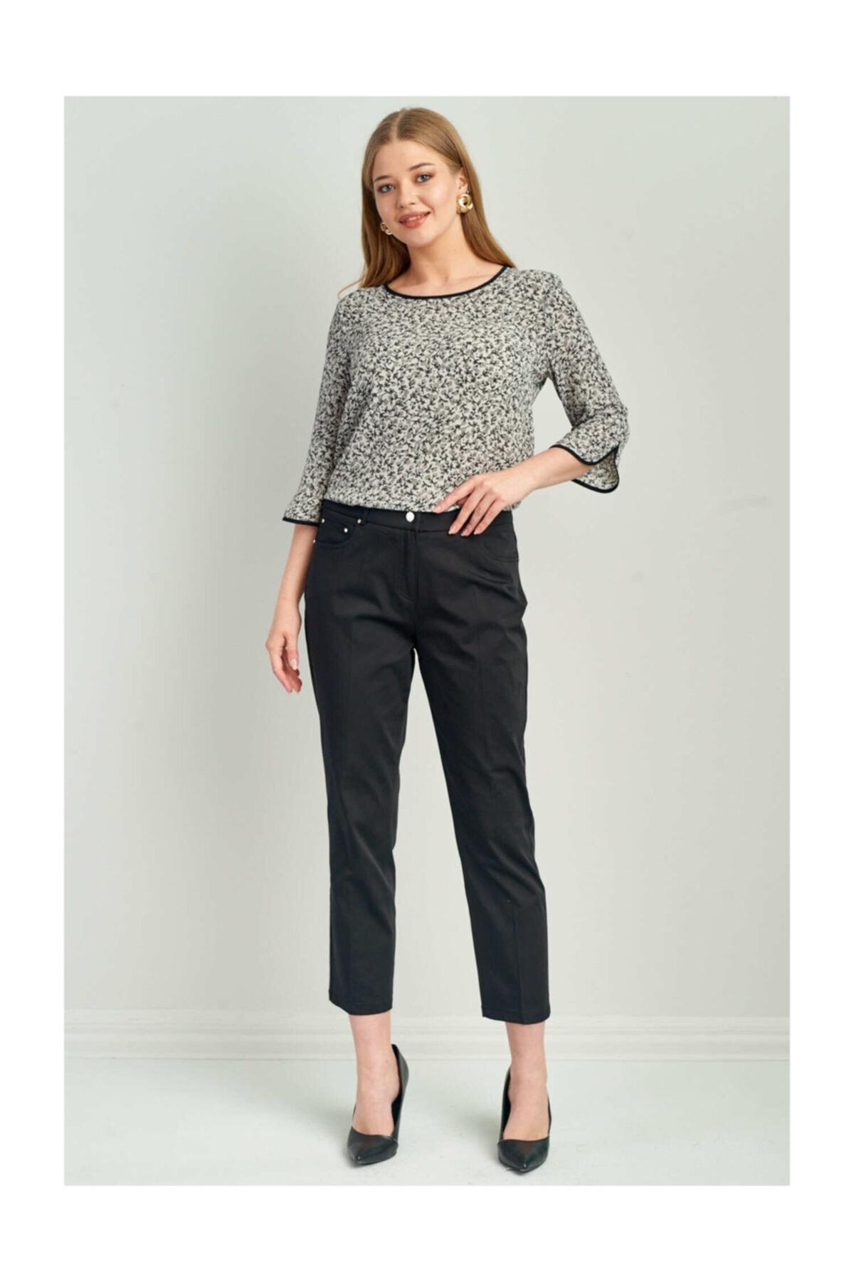 Ekol Kadın Pantolon 1