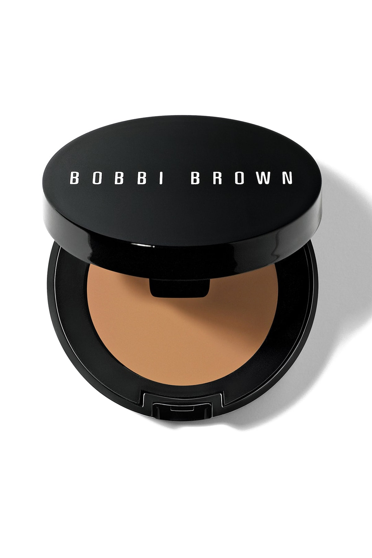 BOBBI BROWN Kapatıcı - Corrector Peach 1.4 g 716170086750