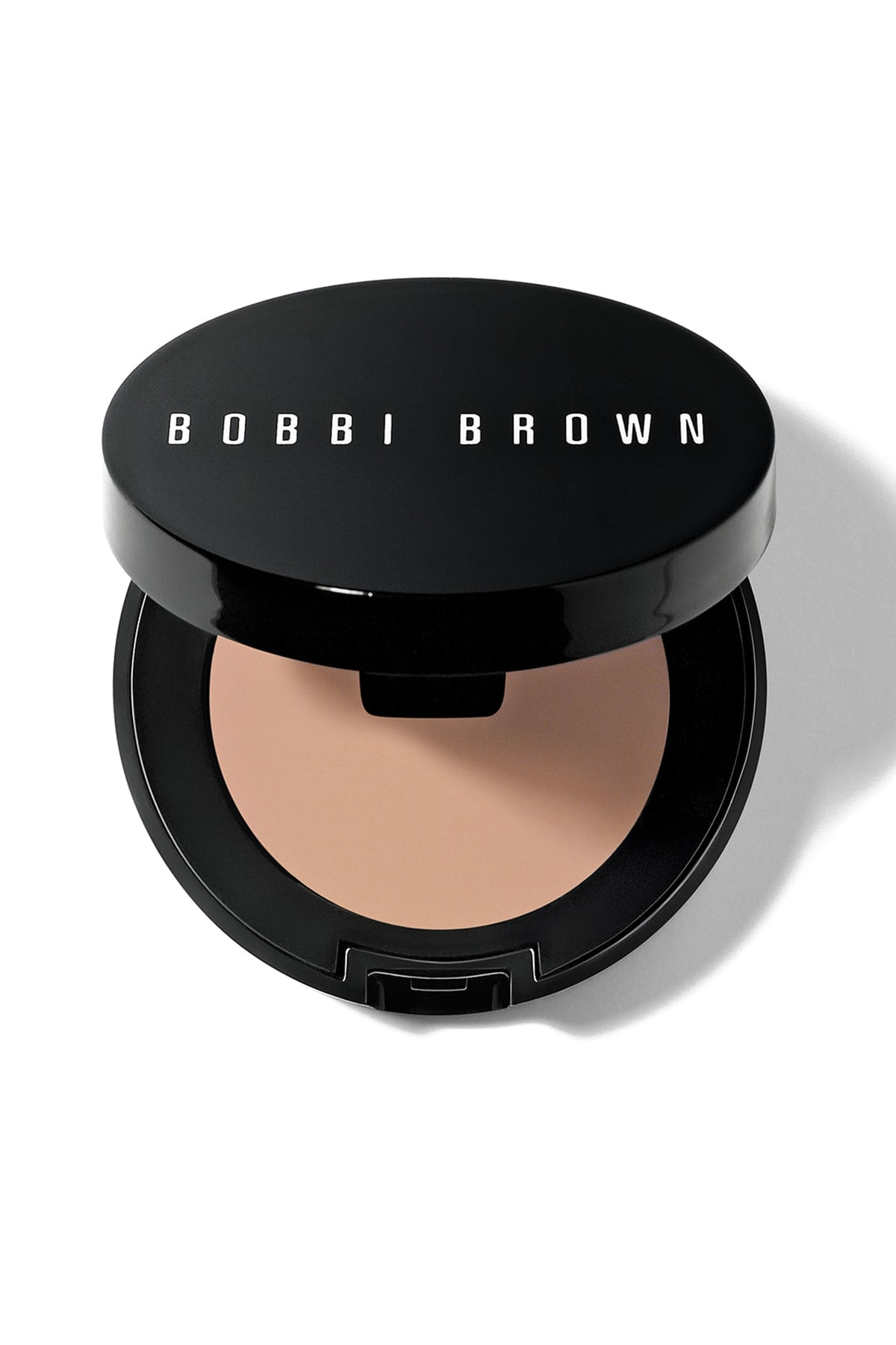 BOBBI BROWN Kapatıcı - Corrector Light Bisque 1.4 g 716170086668