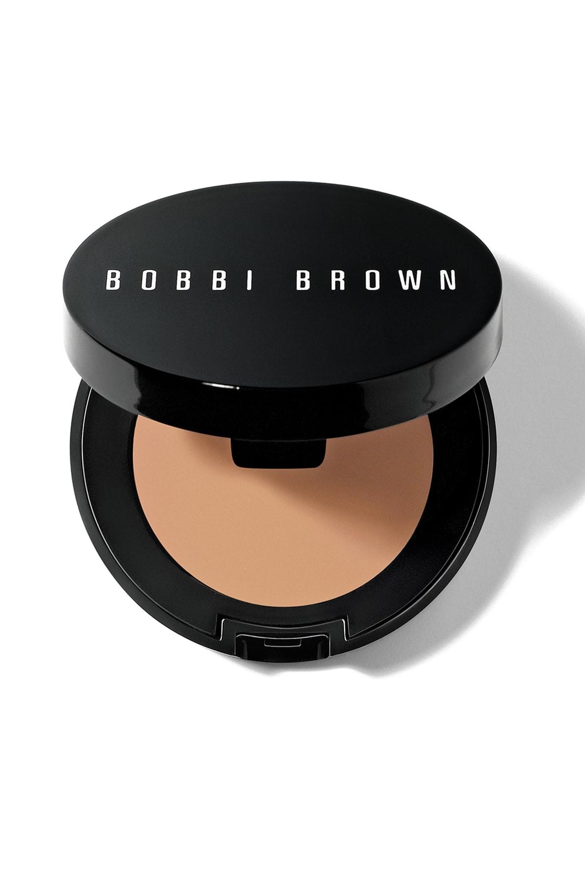 BOBBI BROWN Kapatıcı - Corrector Peach Bisque 1.4 g 716170107745