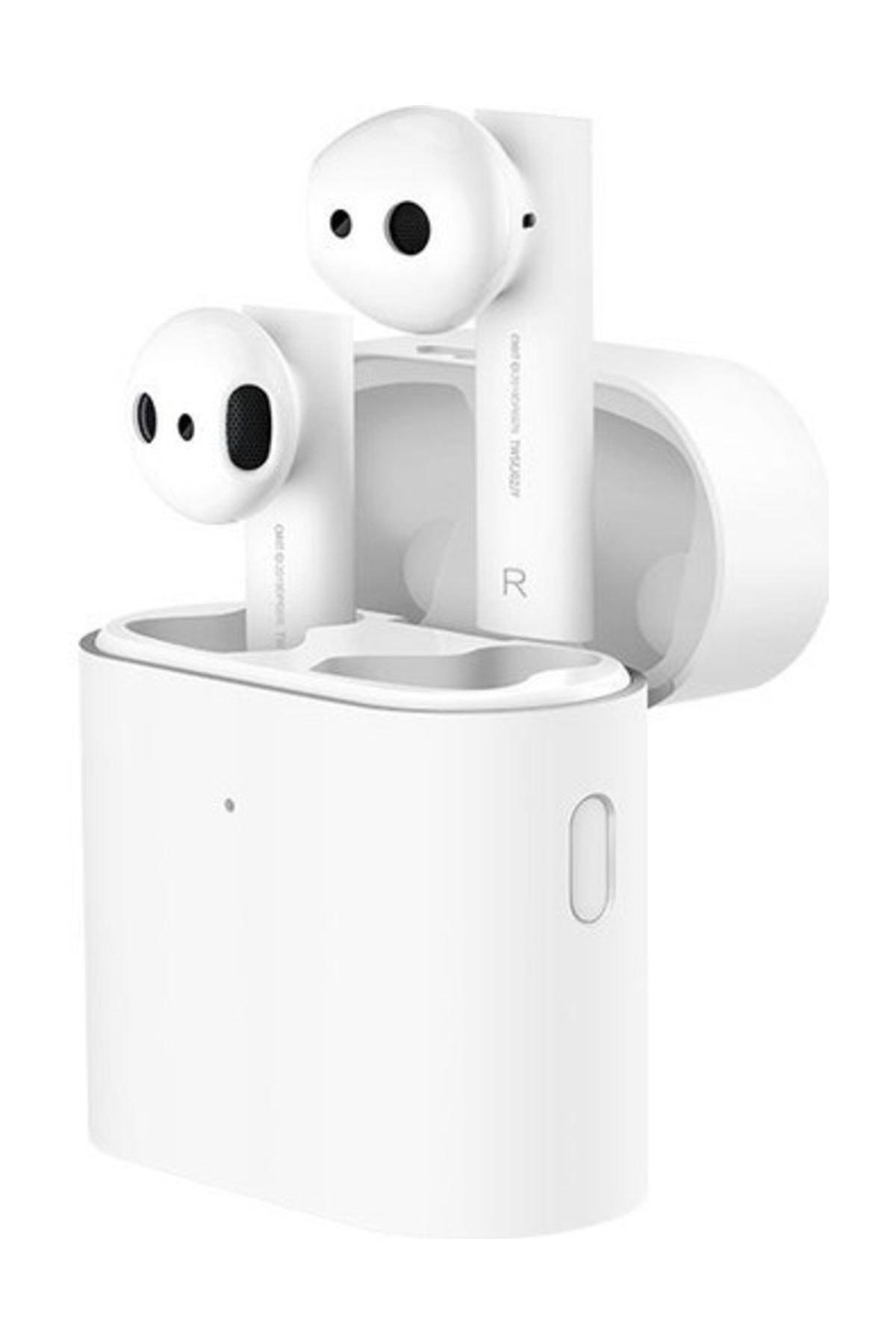 Xiaomi Airdots Pro 2 Tws Bluetooh Kulaklık (İthalatçı Garantili) 1