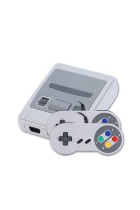 ATARI 621 Nostalji Oyunlu Atari Gameboy & Gamebox Oyun Konsolu