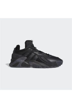 adidas Streetball Erkek Basketbol Ayakkabı