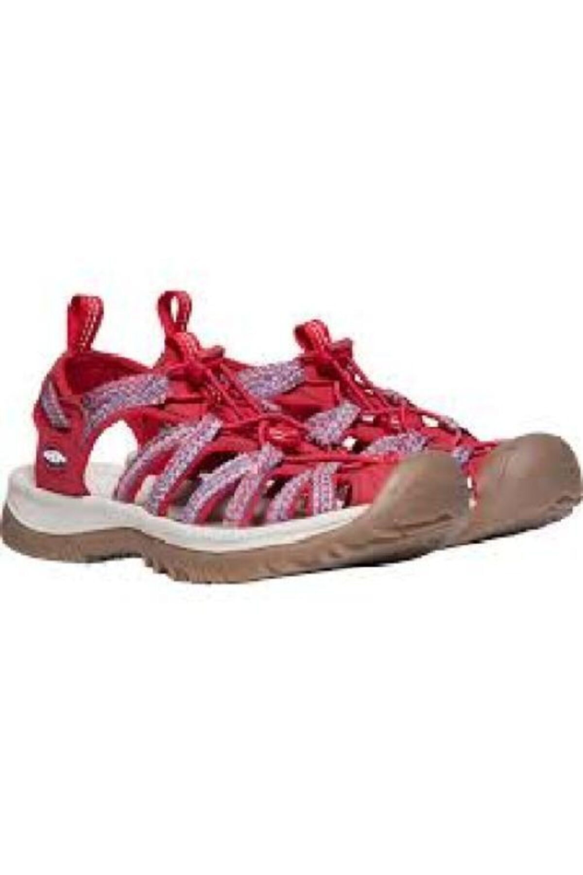 Keen Kadın Whisper Sandalet 2