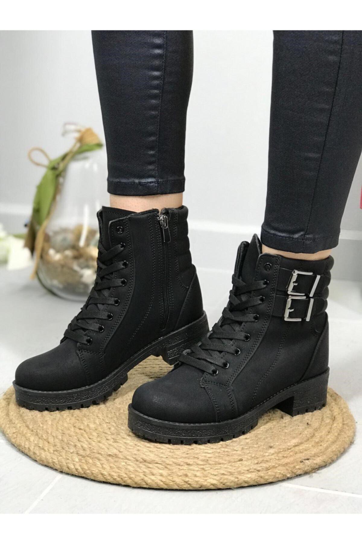 Twingo Bayan Ayakkabı 2