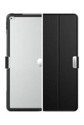 OTTERBOX Symetri Hybrid Serisi Ipad Pro 12.9 Standlı Tam Koruma Kılıfı