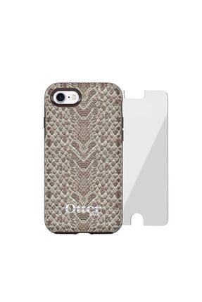 OTTERBOX Strada Apple Iphone 6/6s Kılıf + Ekran Koruyucu Stone
