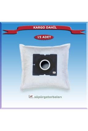 Ariston Sl B22 Aa0 Süpürge Torbası 15 Adet 200120