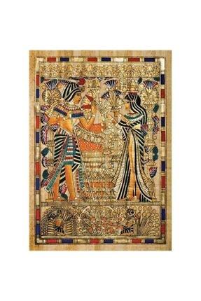 Art Puzzle Puzzle 1000 Parça Papirüs
