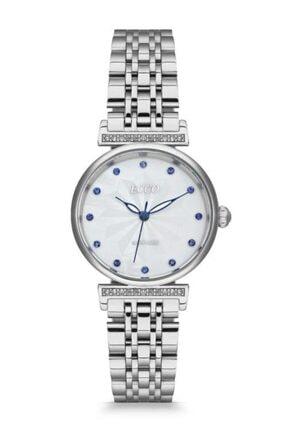 Ecco Rm5204 Kadın Kol Saati