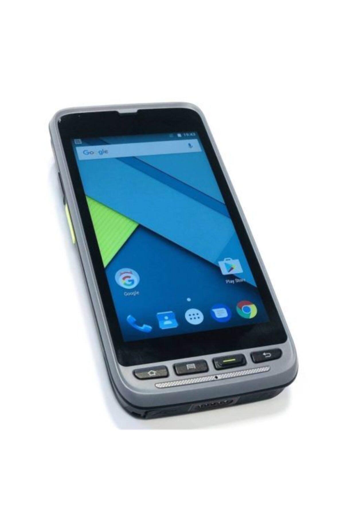 SEWOO Nbp-60 Android El Terminali 1