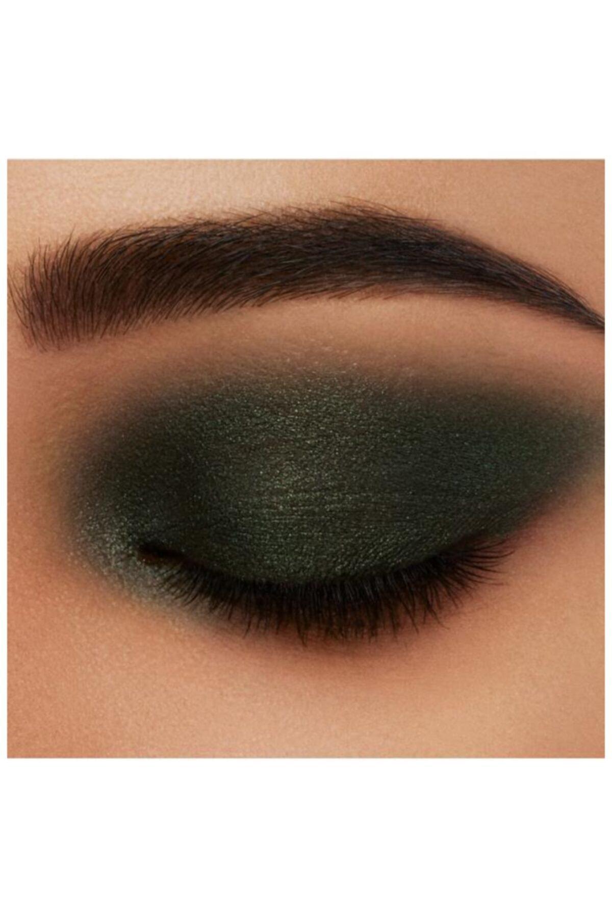Nars Single Eyeshadow Refill 5760 Night Porter Göz Farı 2