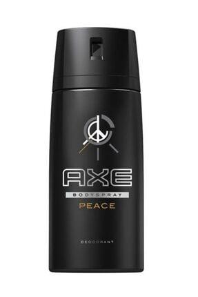 Axe Peace Deo Body Spray 150 ML