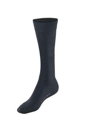 Blackspade Kadın Siyah Termal Çorap