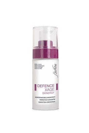 BioNike Defence Xage Skinenergy Yaşlanma Karşıtı Serum 30ml