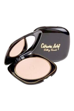 Catherine Arley Pudra Compact Powder 05 8691167026037