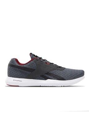 Reebok REAGO ESSENTIAL 2.0 Gri Erkek Sneaker Ayakkabı 100668415