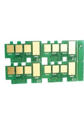 Samsung Xpress Sl-m2020 - 2070/mlt-d111s Toner Chip