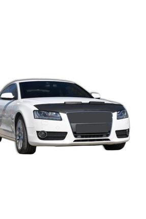 gönen deri Chevrolet Cruze (08-11) Kaput Maskesi + 5 Yıl Garantı