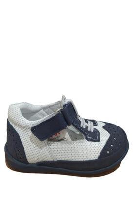 BEBETOM Bebek Ilk Adım Ayakkabı