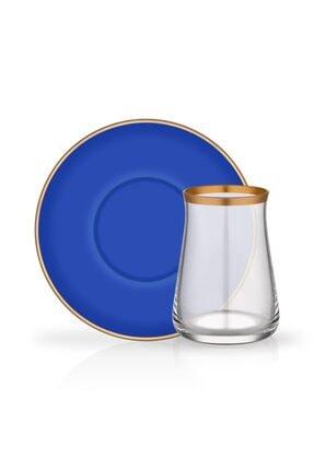 Glore Çay Bardağı Seti 12 Parça