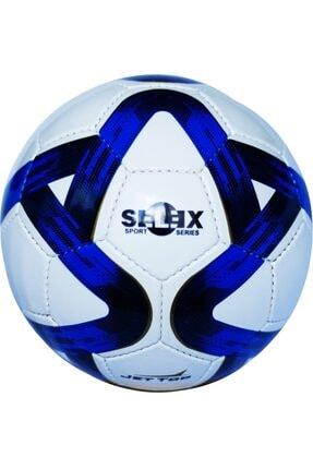 SELEX Jet Futbol Topu No 5