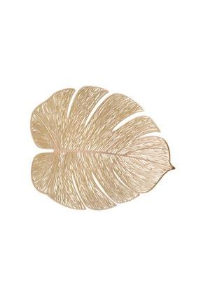 Karaca Ravlen Leaf 2li Amerikan Servisi