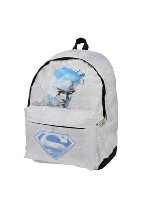 Trendix Superman Genç Sırt Çantası Downtown