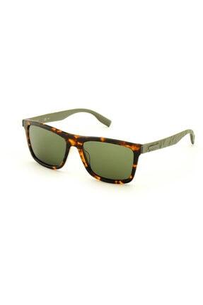 Boss Orange Bo0297/s Phw/qt 54 Güneş Gözlüğü