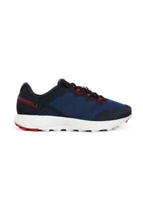 Salomon Merrell J99591 Erkek Fluxıon Outdoor Ayakkabı 20y