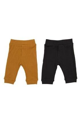 İDİL BABY Bebek Pantolonu 2'li