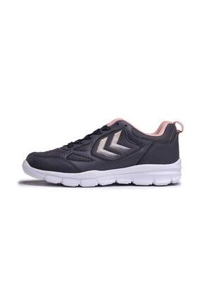 HUMMEL Crosslıte Iı Grı Spor Ayakkabı 208696-2786