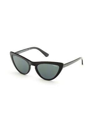 Vogue Eyewear Vo5211s W44/87 54 Vogue Güneş Gözlüğü