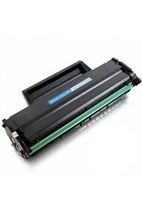 Samsung Xpress Sl M2070fw Mlt D111s 111 Çipli Muadil Toneri