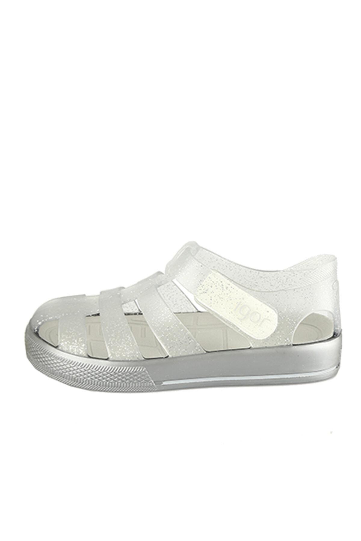 IGOR Star Sandalet 1