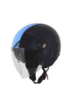 Origine Alpha Next Açik Motosiklet Kaski