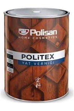 Polisan Politex Yat Verniği 12 kg