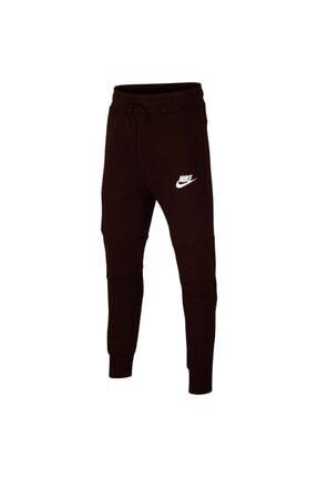 Nike B Nsw Tch Flc Pant Erkek Çocuk Eşofman Altı 804818-659
