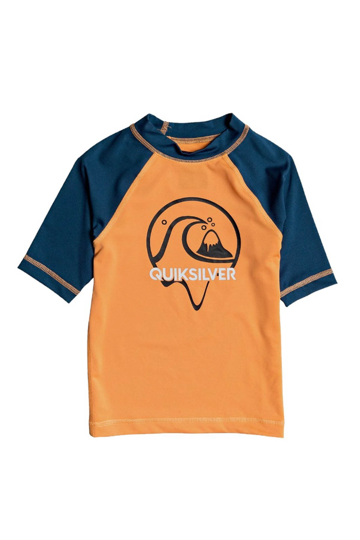 Quiksilver Bubble Dreams Boy K SFSH NJG0 Çocuk Lycra 1