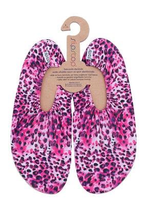 SLIPSTOP Tabby Kadın Günlük Deniz Ayakkabısı Ss19140104
