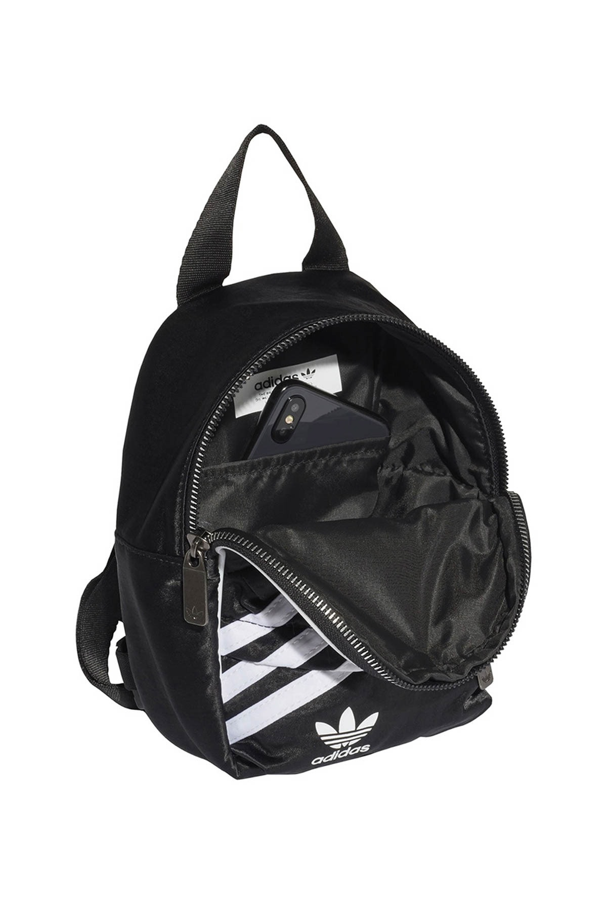 adidas Kadın Sırt Çantası -  Bp Mını  - GD1642 2