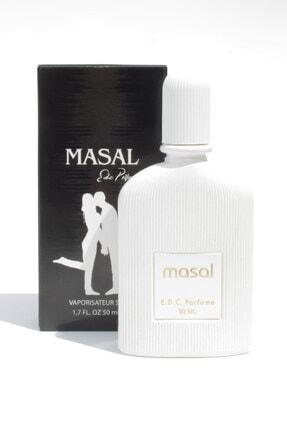 Masal Açık Kadın Parfüm Edp 50 Ml(k17-chanel Coco Mademoıselle)