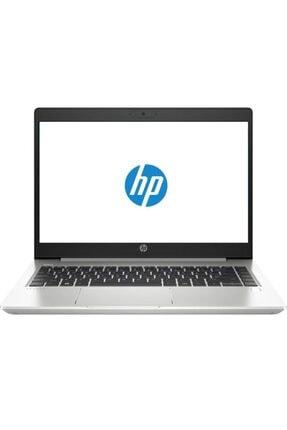 "HP Probook 440 1b7s3es Intel I5-10210u 8gb 256gb Ssd 14"" Fdos"