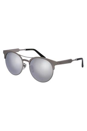 Gucci Kadın Güneş Gözlüğü GG0075SK 005 56 18
