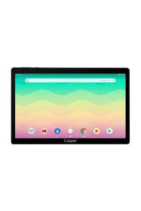 """Casper L20 64GB 10.1"""" FHD 4.5G Tablet Gri"""