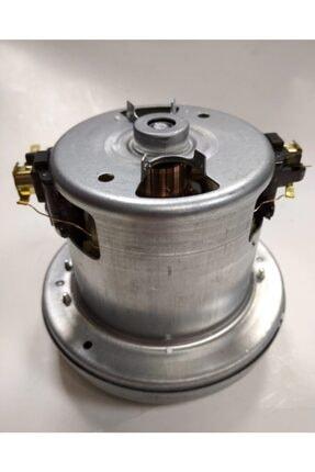 Bosch Sphera 1400 Watt Süpürge Motoru 23-26-27-28 Modeleri Için