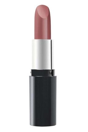 Pastel Nude Lipstick No 534 Nude Ruj