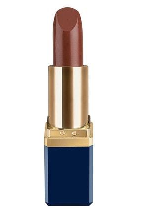Pastel Lipstick Classic No 63 Klasik Ruj