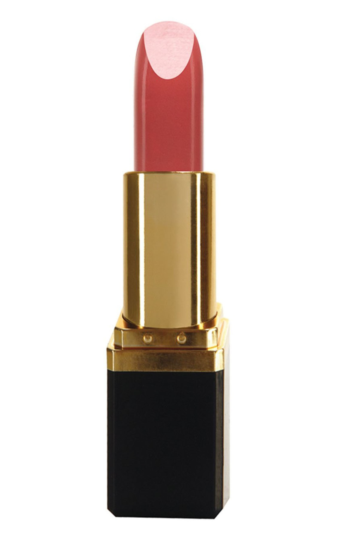 Pastel Lipstick Classic No 24 Klasik Ruj 1